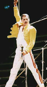 Freddie_mercury